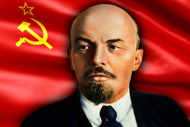 chủ nghĩa mác ra đời vào những năm nào của thế kỷ xix (3)