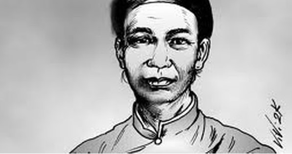 Nguyễn Thượng Hiền