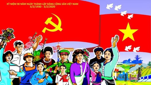 Khi nào phong trào công nhân Việt Nam hoàn toàn trở thành một phong trào tự giác?