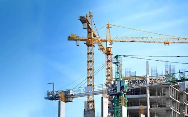 Mẫu biên bản nghiệm thu công trình xây dựng theo nghị định 46/2015