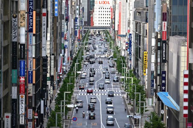 Việt Nam có thể học tập những gì từ sự phát triển kinh tế của Nhật Bản?