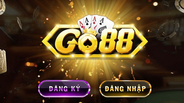 game GO88