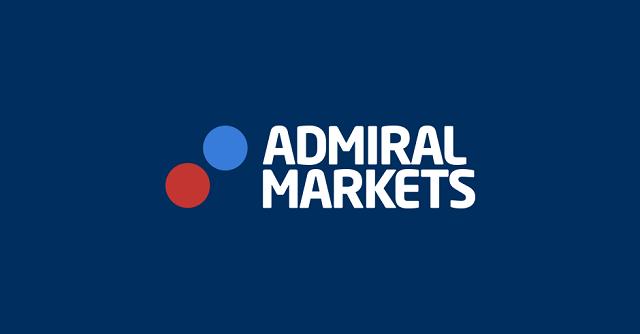 Admiral Markets-