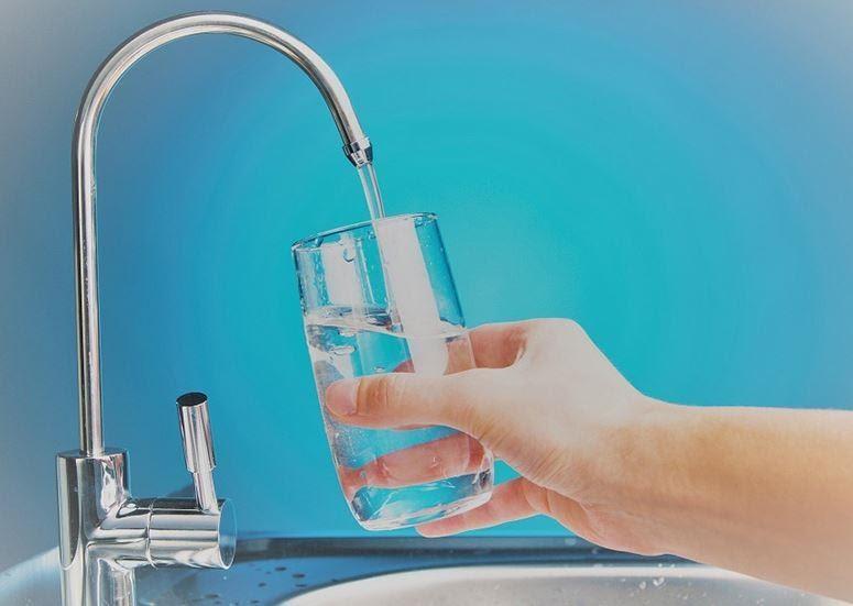 máy lọc nước ro có uống trực tiếp được không 1